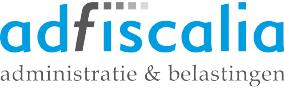 Adfiscalia Logo